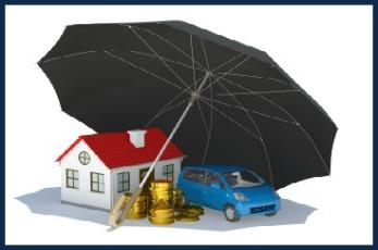 umbrella-insurance.2