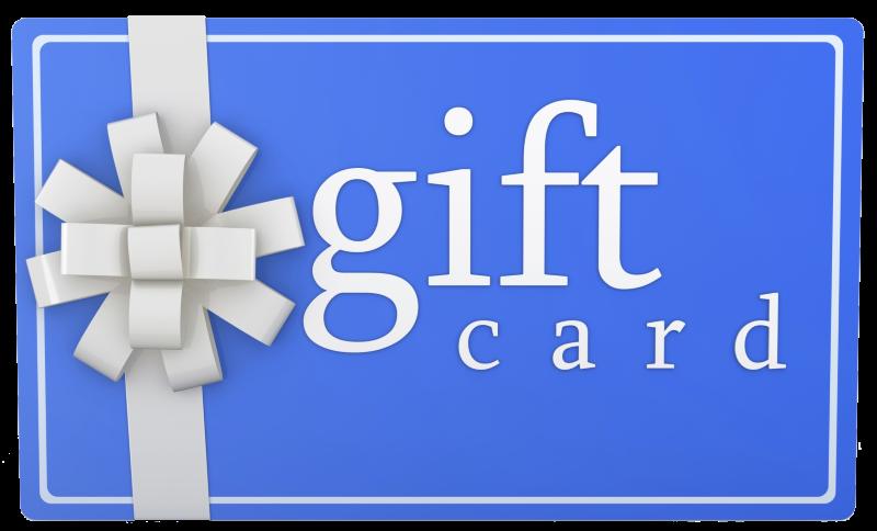 Felder Gift Card.2